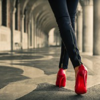 10 shoe hacks everyone needs to know