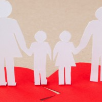 6 tips to minimise the effects of separation on your children