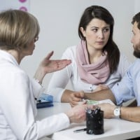 The lowdown on family health insurance, is it right for you?