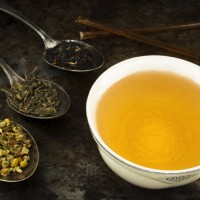 Four teas that mums will love