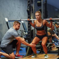 3 important reasons to do strengthening exercises