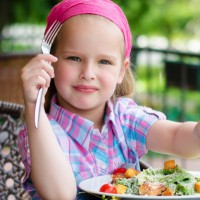 5 healthy substitutes to the worst food for your kids