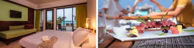 Accomomodation and food_Club Med Sun Resort_625x156