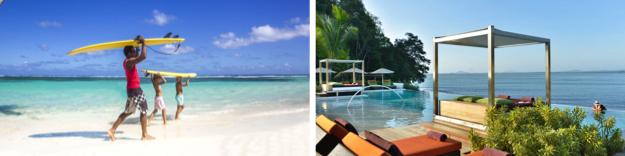 Destination_Club Med Sun Resort_625x156