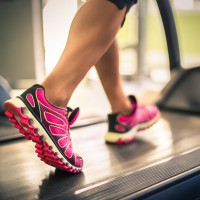 The importance of treadmill maintenance