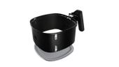 Airfryer_Quick Clean Basket_170x96