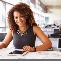 Tip-top tips for starting your own business