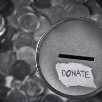 Why your school needs passive fundraising