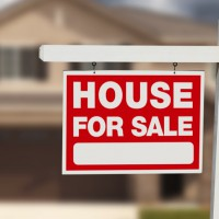 4 services to get your property ready for sale