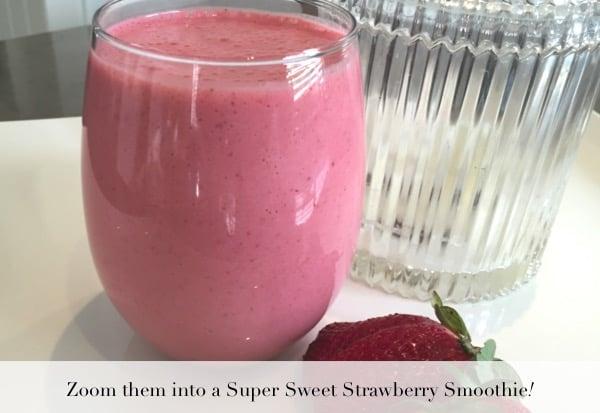 super-sweet-strawberry-smoothie