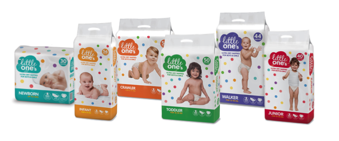 little-ones-product-range-shot_woolworths-review_700x292