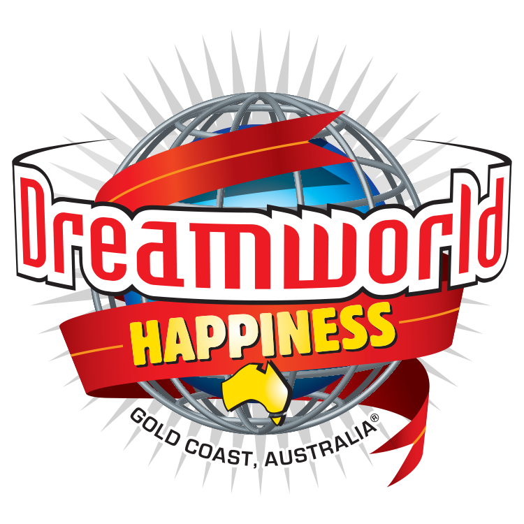 It was an 18 year old girls first day on the job at Dreamworld