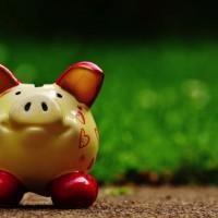 New Year, New money habits