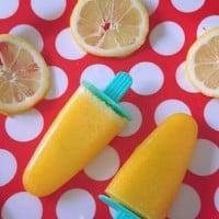 Fruit Icypoles
