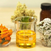 How to use essential oils for an aromatic Christmas