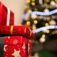 Keep calm this Christmas
