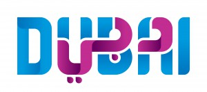 RGB_Dubai