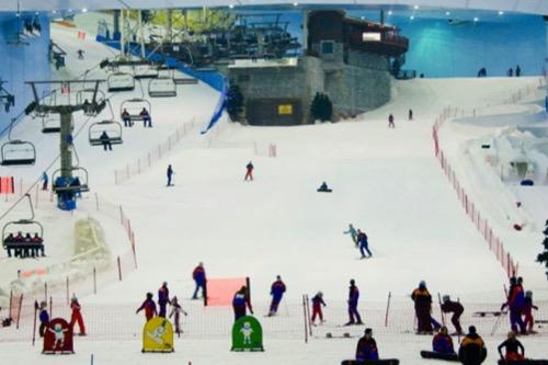 visit-dubai-feature_ski-dubai_slopes