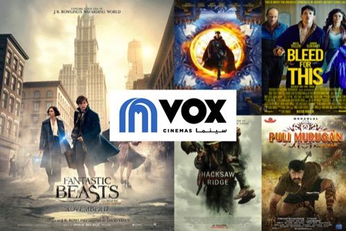 visit-dubai-feature_vox-cinemas