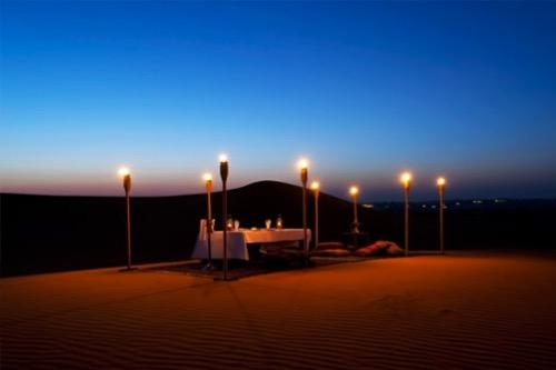 visit-dubai_desert-safari-evening-feast