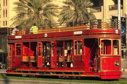 visit-dubai_dubai-trolley