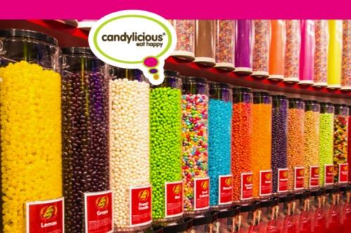 visit-dubai_shopping-in-dubai_candylicious