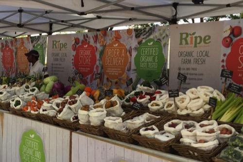 visit-dubai_shopping-in-dubai_ripe-markets