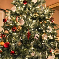 5 Ways to get your home prepared for Christmas