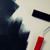 8 Important things to consider before tackling a home renovation