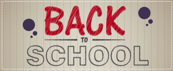 2017 Back to School Feature
