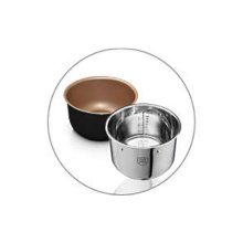 premium-aio_additional-stainless-steel-pot_220x220