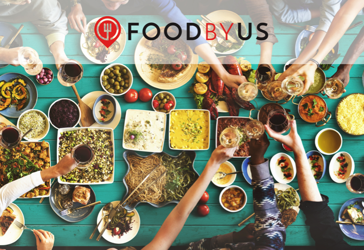 WIN 1 of 10 $50 coupons from FoodByUs