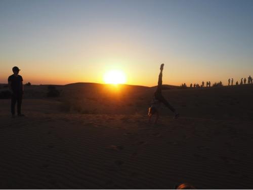 arabian-adventures-dubai_5_cartwheels-at-sunset