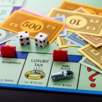Hasbro sets up Monopoly hotline over Christmas