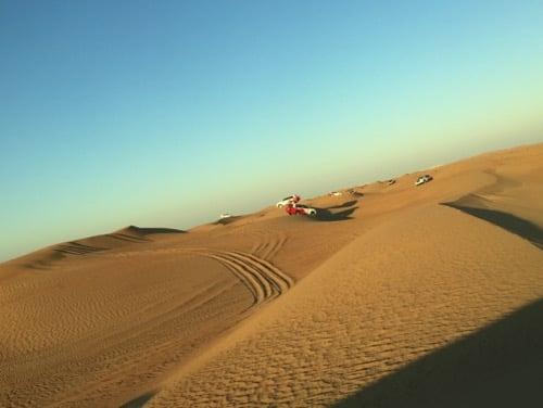 arabian-adventures-dubai_sand-duning