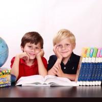Early childhood educators to focus on eradicating sexism in pre-school