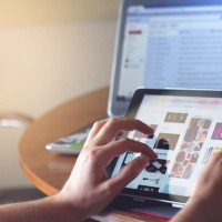 Social marketing tips for small business owners