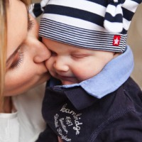 Things I've learnt since becoming a Mum