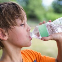 Ensuring optimal water quality for your family