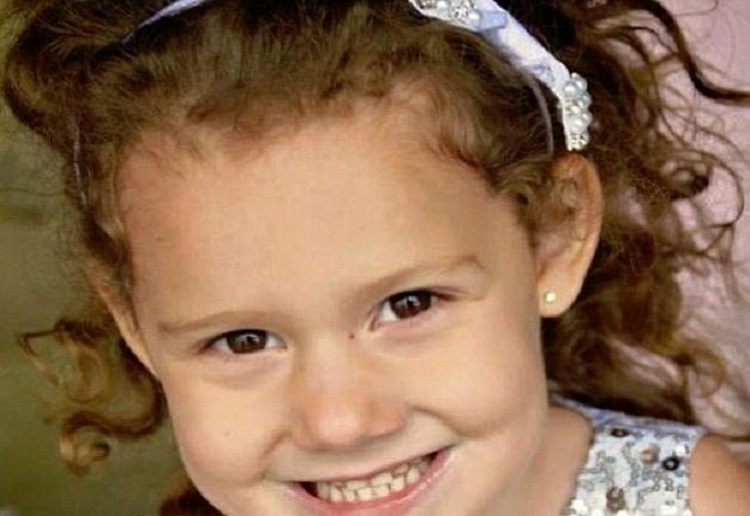 Girl died after her GP refused to treat her because they were late