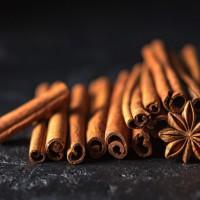 5 natural anti-inflammatory ingredients