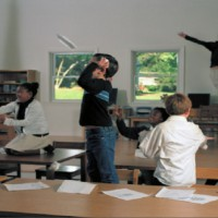 Teacher's share the worst classroom behaviour you could imagine