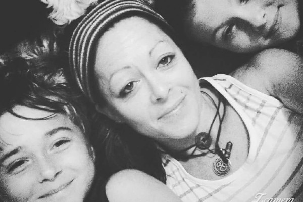HEARTBREAK for two siblings after parents die in separate accidents