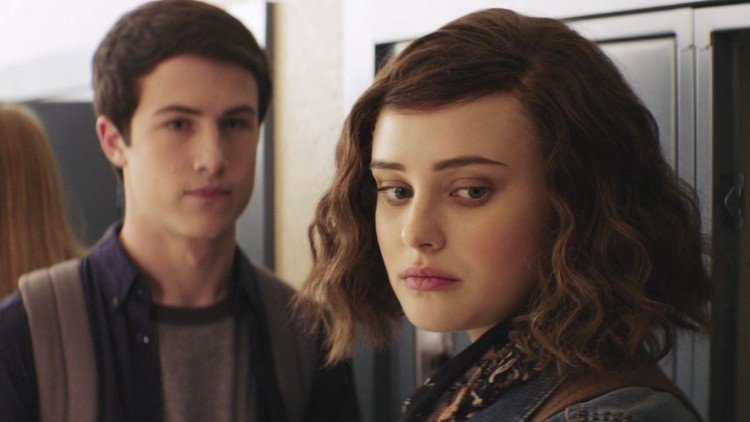 """Why we shouldn't ignore what """"13 Reasons Why"""" is trying to tell us"""