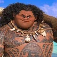 Disney forced to discontinue Moana costume