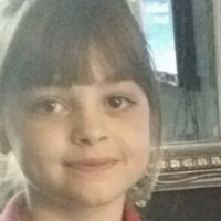 Mum fighting for her life unaware her eight-year-old daughter is dead
