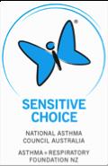 sensitive choice logo  fess