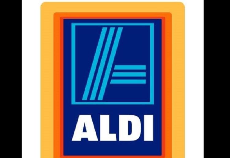 Aldi issues urgent recall of popular travel mug