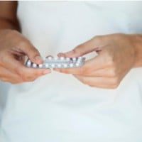 Woman Catches MIL Messing With Her Birth Control Then Discovers the Worst...
