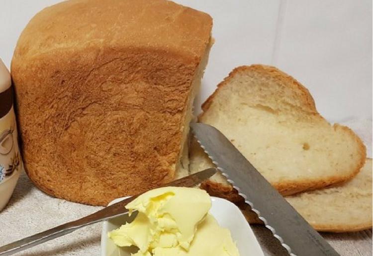 750g Sourdough Bread Loaf